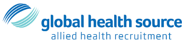Global Health Source