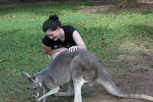 mkanaski-photo-kangaroo-may-2016-smaller