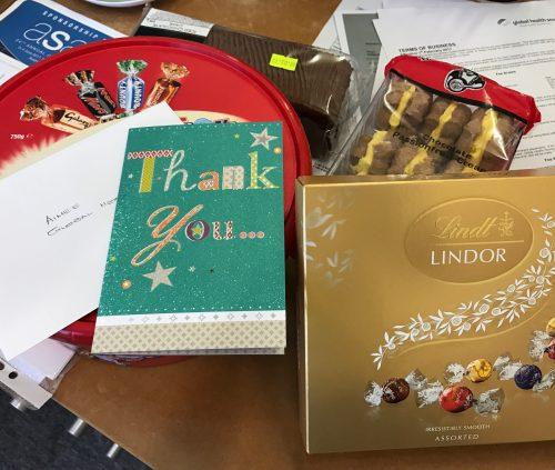 AMartin Thank You Gift Feb 2017