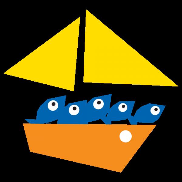 Ship1000